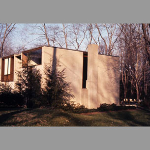 Esherick House.jpg