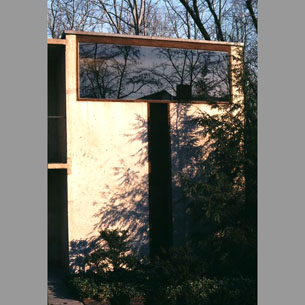 Esherick House0004.jpg