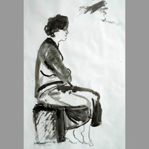 Seated_Woman