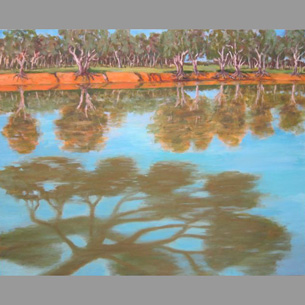 28._In_the_Shade_of_the_River_Red_Gum